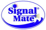 Signal Mate LCD Navigation Lighting