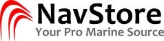 NavStore - Your Pro Marine Source