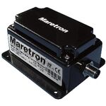 Maretron Alternating Current (AC) Monitor  ACM100