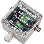 Actisense® QPD-1-PMW Quick Power Drop