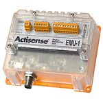 Actisense EMU-1 Engine Monitoring Unit - NMEA 2000