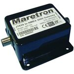 Maretron NMEA 2000 J1939 to NMEA 2000 Bridge - J2K100-01