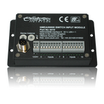 Oceanic Systems Switch Input Module 16 Channel - 4410