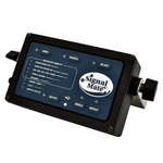 Signal Mate Controller - Console Mount - SM-C