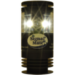 Signal Mate 2NM 360 Degree White LED Navigation Light
