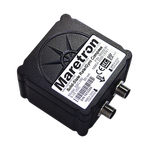 Maretron NMEA 2000 Solid-State Rate/Gyro Compass SSC300
