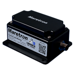 Maretron NMEA 2000 CLM100 Current Loop Monitor