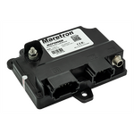 Maretron MPower® CLMD12 12-Channel DC Load Controller Module