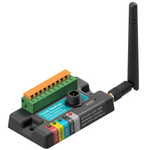 Yacht Devices NMEA 2000 Wi-Fi Router YDNR-02