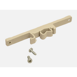Actisense DIN Rail Mounting Kit DIN-KIT-2 Product Accessory