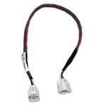 Yamaha Adapter Cable for Command Link Plus, 2' - 6Y8-82521-11-00
