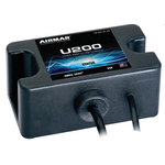 Airmar WeatherStation U200 N2K/USB Interface  -  WS2-USB