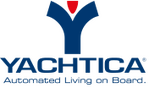 Yachtica