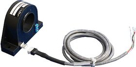 Maretron NMEA 2000 400 Amp Current Transducer with Cable (DCM100 Accessory) LEMHTA400-S
