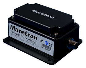Maretron Fuel Flow Monitor FFM100