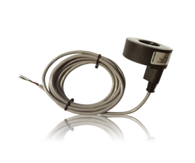 Oceanic Systems DC 200A Current Transformer - 3412