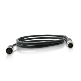 Actisense NMEA 2000 Lite cable assembly 2m - A2K-TDC-2M