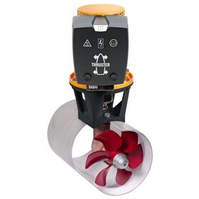 Vetus BOW12512D Electrical Bow Thruster
